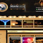 Medyum İbrahim Hoca Şikayet ve yorumlar